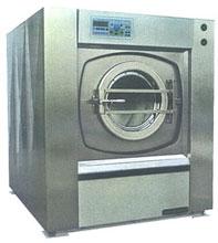 全自动洗脱机系列