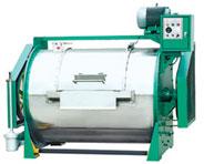 工业洗衣机系列