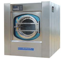 医用洗衣机
